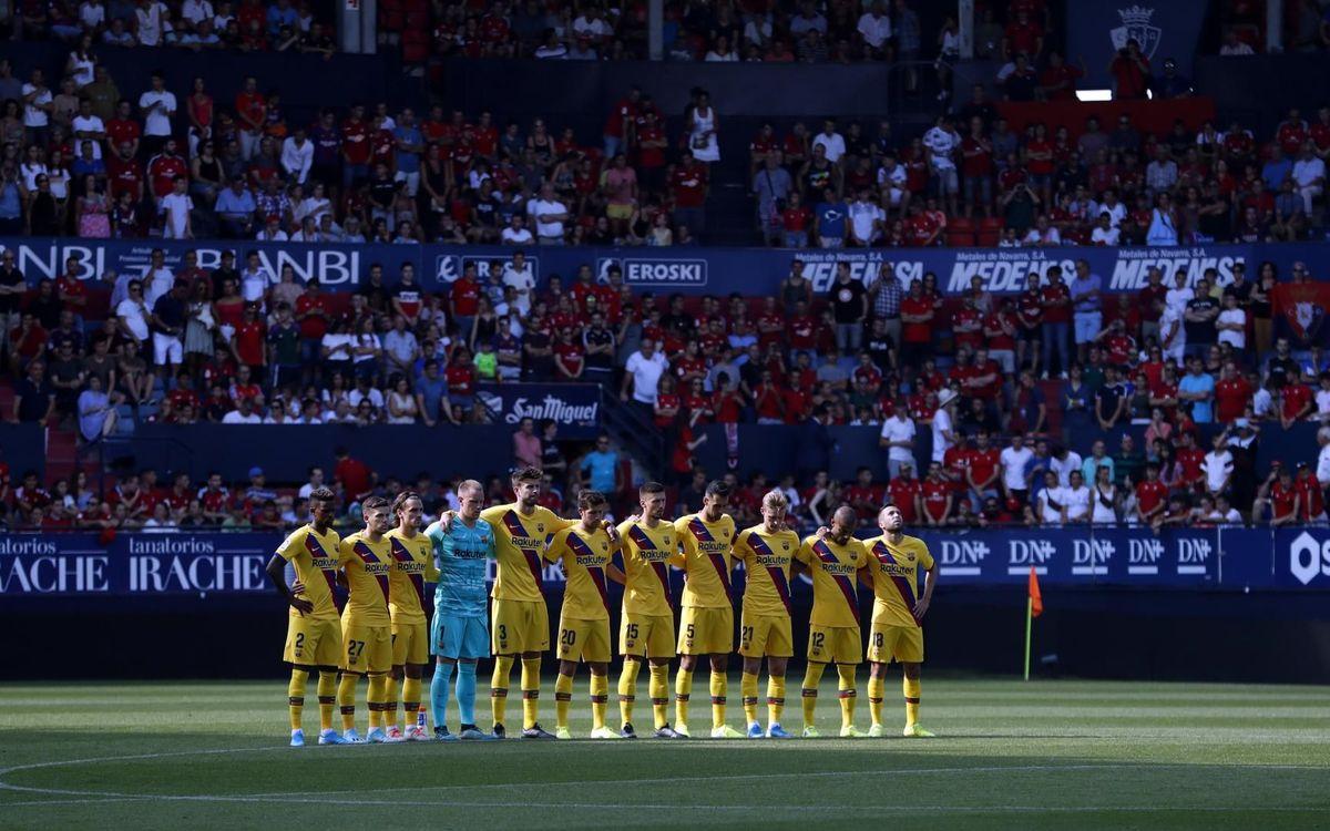 صور مباراة : أوساسونا - برشلونة 2-2 ( 31-08-2019 )  Mini_2019-09-01-OTRO-OSASUNA-BARCELONA-11