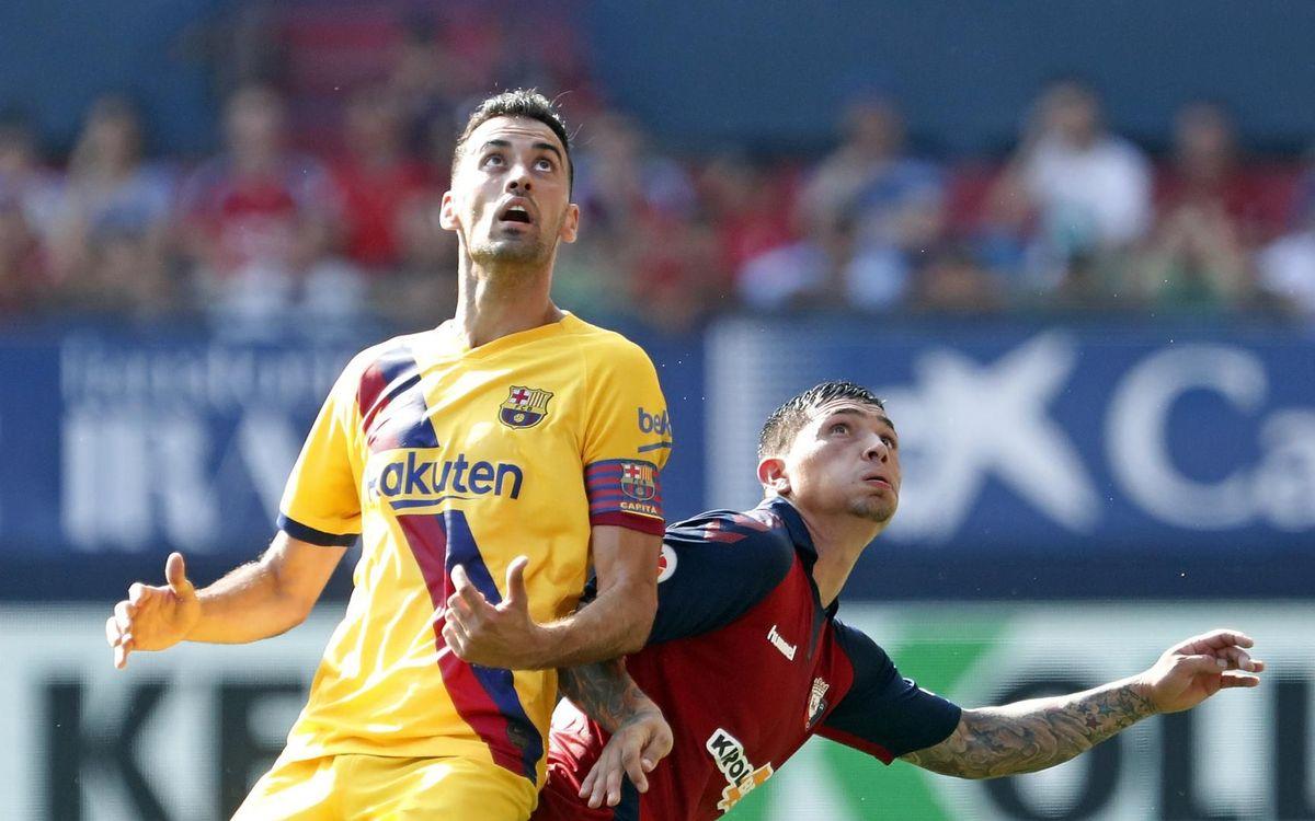 صور مباراة : أوساسونا - برشلونة 2-2 ( 31-08-2019 )  Mini_2019-09-01-OTRO-OSASUNA-BARCELONA-16