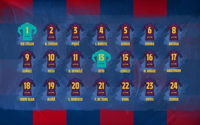 Leo Messi breaks 50 goals mark once again