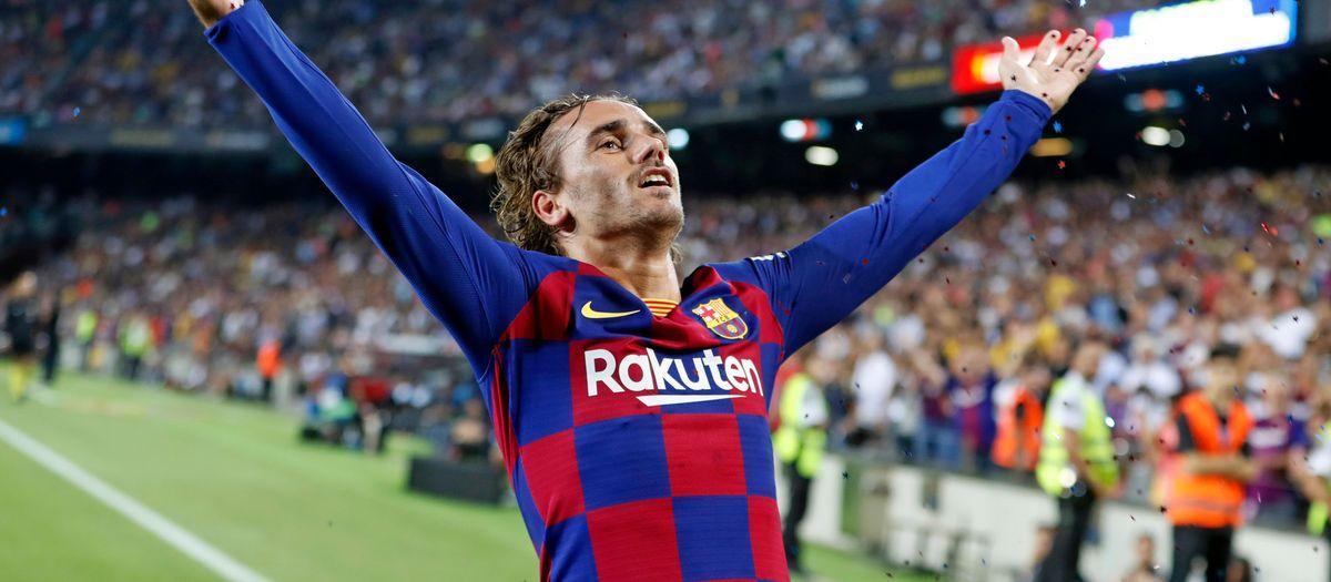 OtroFCBarcelona-Betis_pic_2019-08-26otrobarcelona-betis11