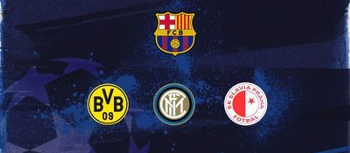 Wheelchair-accessible tickets for the Champions League group stage