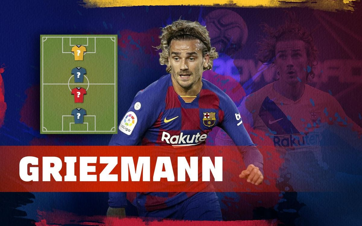 FC Barcelona   Official website