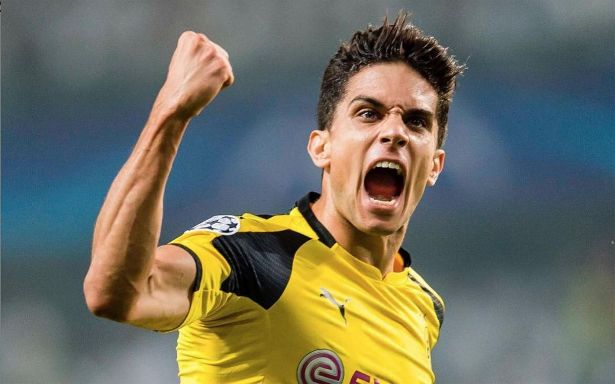 mini_3200x2000_Bartra_06