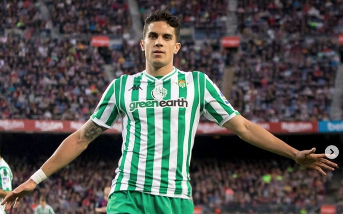 mini_3200x2000_Bartra_01