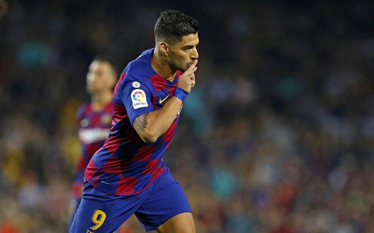 Grenade - Barça : De retour dans notre stade fétiche