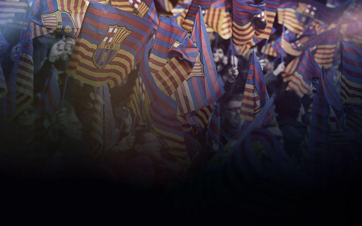Can you imagine Messi, Suárez, Piqué, Sergi Roberto & Ter Stegen in a Japanese style comic strip?