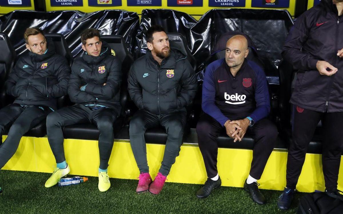 صور مباراة : بوريسيا دوتموند - برشلونة 0-0 ( 17-09-2019 )  Mini_2019-09-17-DORTMUND-BARCELONA-02