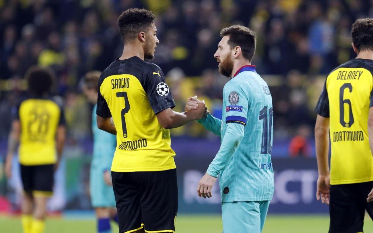 صور مباراة : بوريسيا دوتموند - برشلونة 0-0 ( 17-09-2019 )  Mini_2019-09-17-DORTMUND-BARCELONA-67