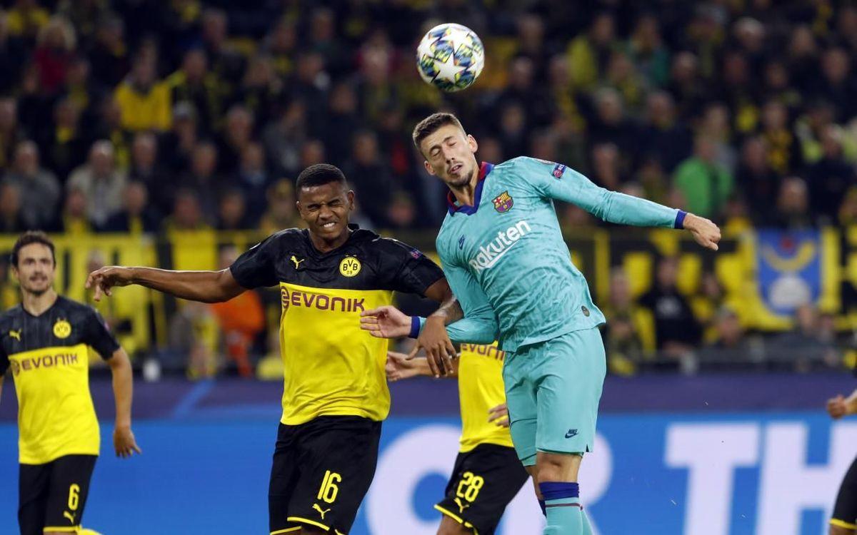 صور مباراة : بوريسيا دوتموند - برشلونة 0-0 ( 17-09-2019 )  Mini_2019-09-17-DORTMUND-BARCELONA-26