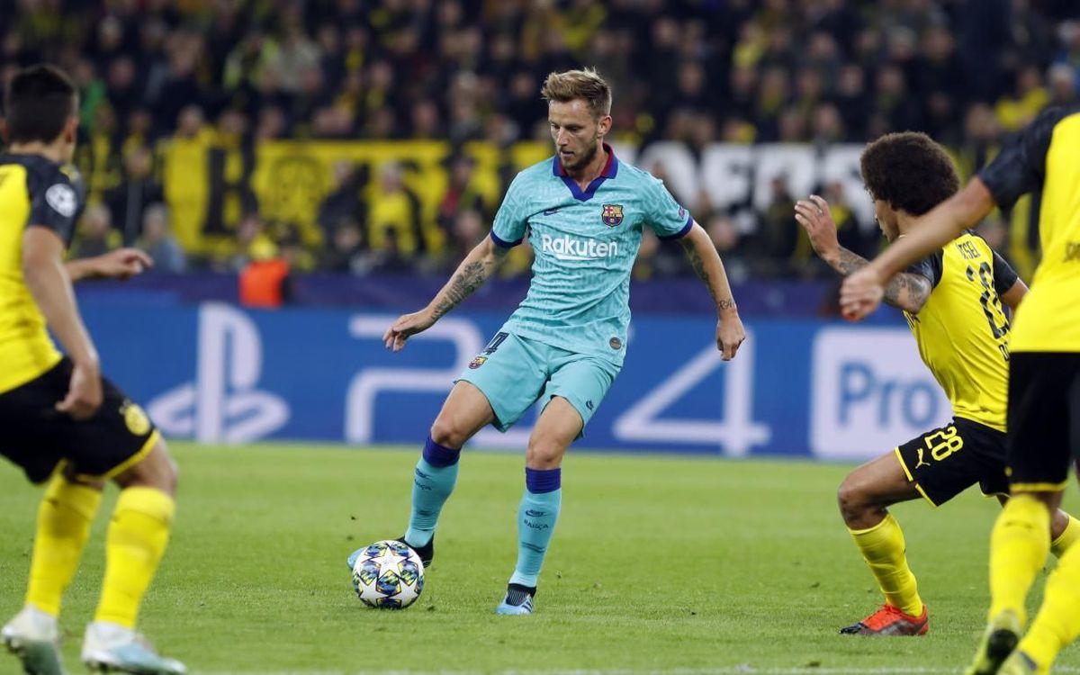 صور مباراة : بوريسيا دوتموند - برشلونة 0-0 ( 17-09-2019 )  Mini_2019-09-17-DORTMUND-BARCELONA-44