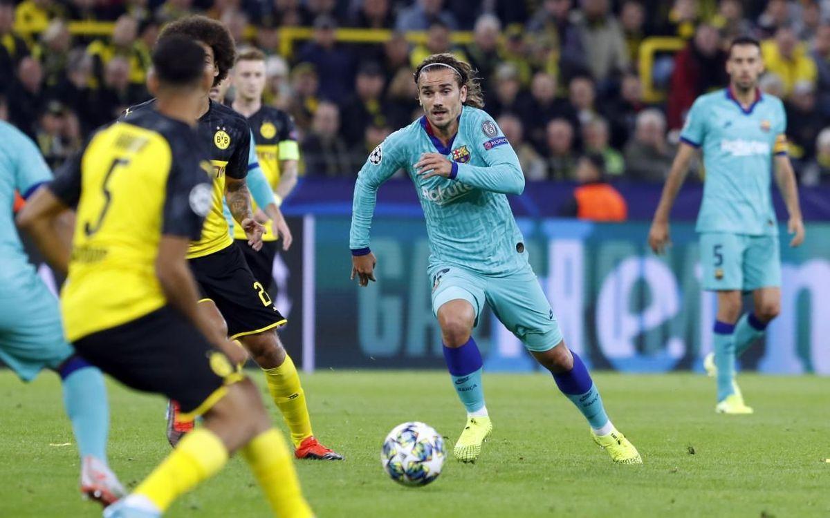 صور مباراة : بوريسيا دوتموند - برشلونة 0-0 ( 17-09-2019 )  Mini_2019-09-17-DORTMUND-BARCELONA-17