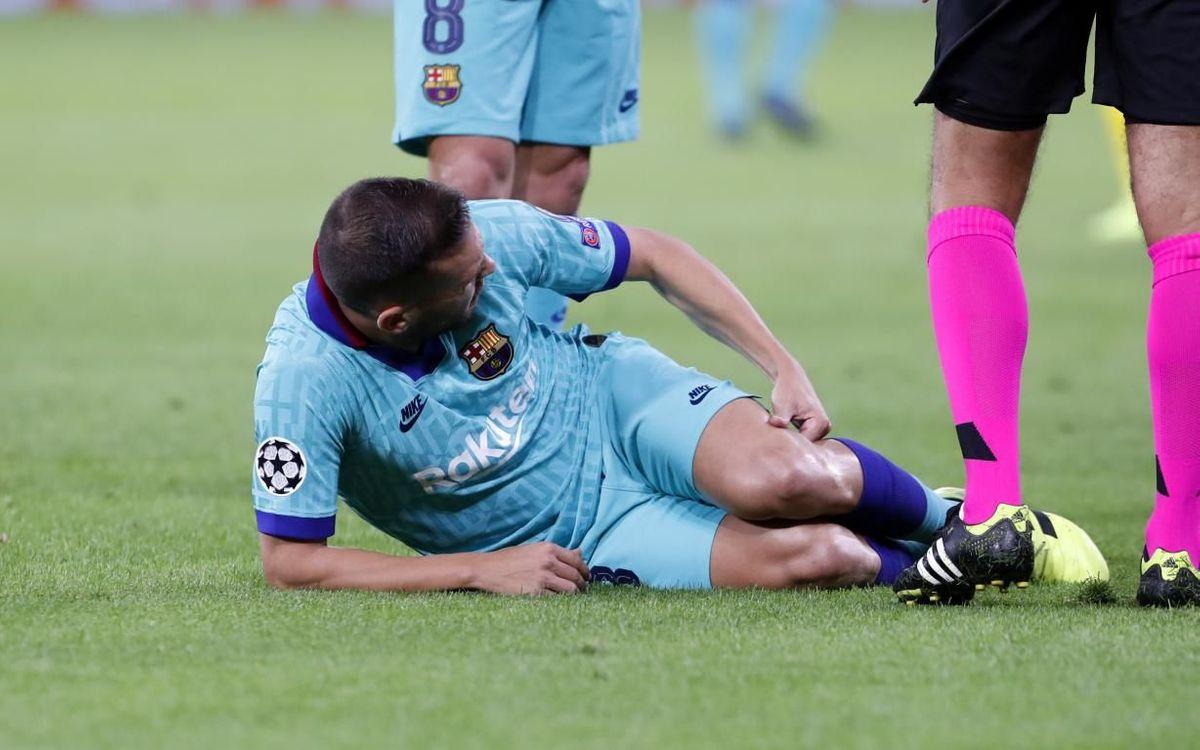 صور مباراة : بوريسيا دوتموند - برشلونة 0-0 ( 17-09-2019 )  Mini_2019-09-17-DORTMUND-BARCELONA-23