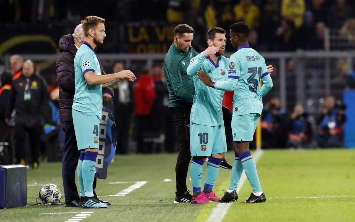 صور مباراة : بوريسيا دوتموند - برشلونة 0-0 ( 17-09-2019 )  Mini_2019-09-17-DORTMUND-BARCELONA-38