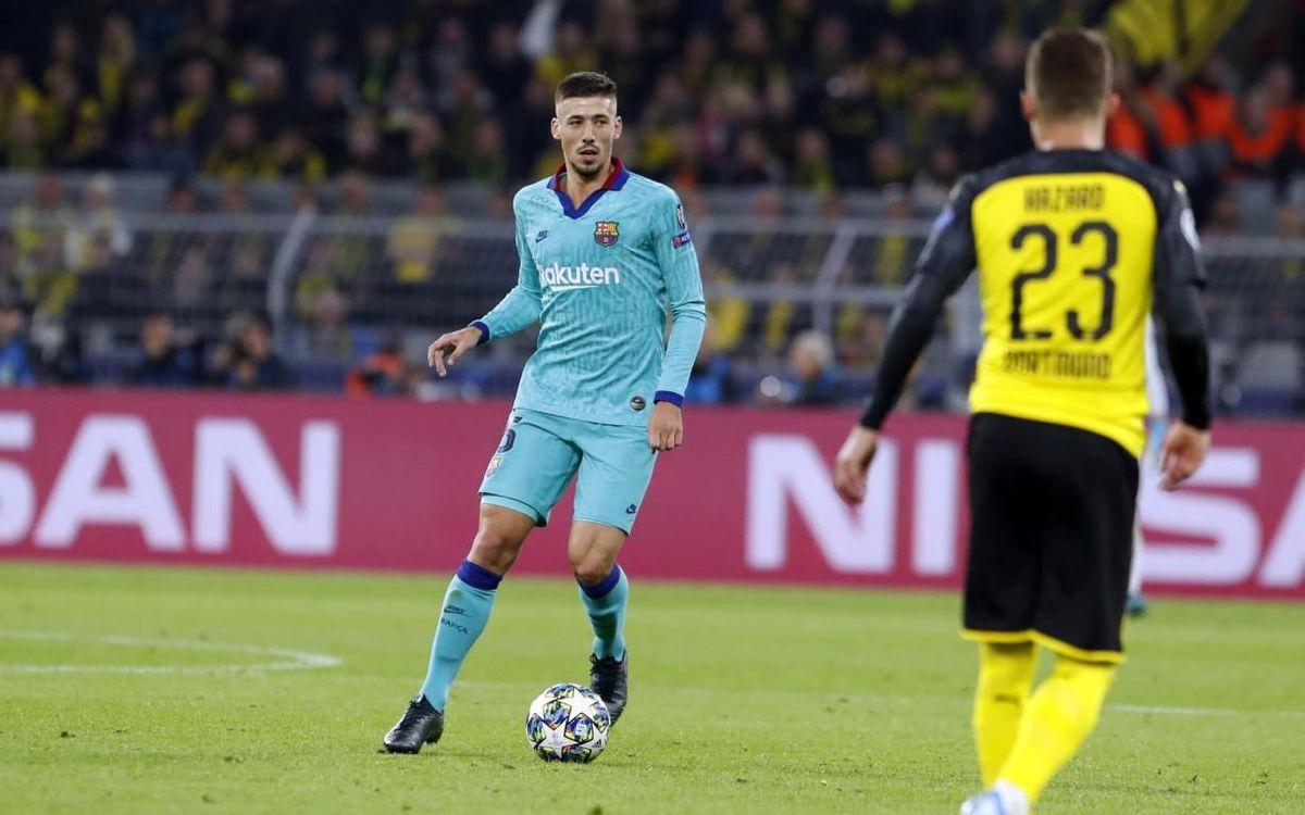 صور مباراة : بوريسيا دوتموند - برشلونة 0-0 ( 17-09-2019 )  Mini_2019-09-17-DORTMUND-BARCELONA-20