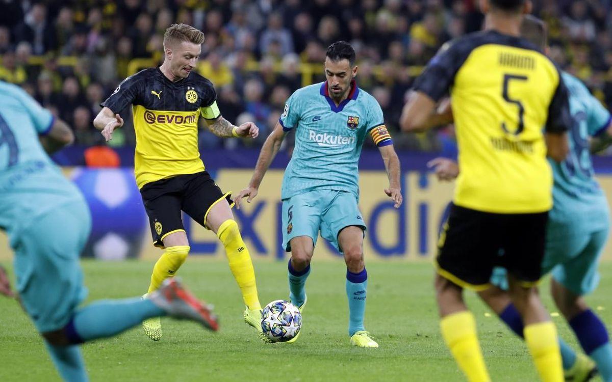 صور مباراة : بوريسيا دوتموند - برشلونة 0-0 ( 17-09-2019 )  Mini_2019-09-17-DORTMUND-BARCELONA-13