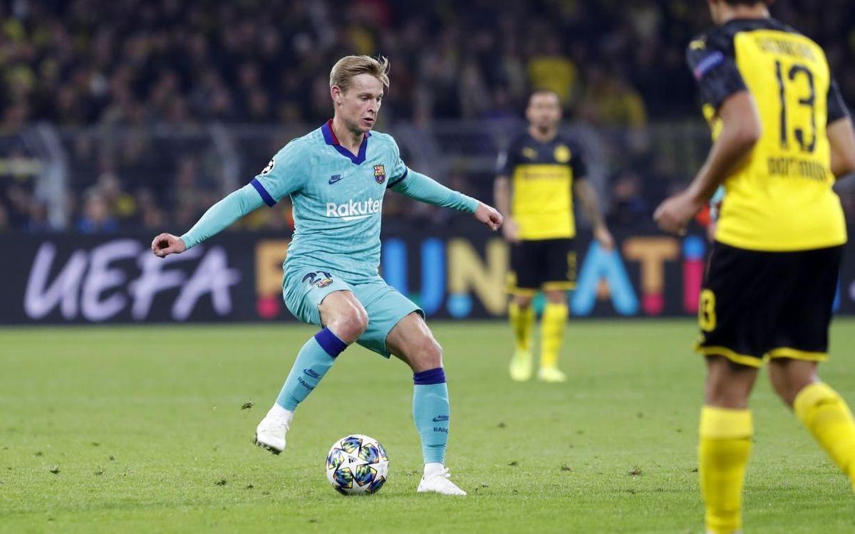 صور مباراة : بوريسيا دوتموند - برشلونة 0-0 ( 17-09-2019 )  Mini_2019-09-17-DORTMUND-BARCELONA-58