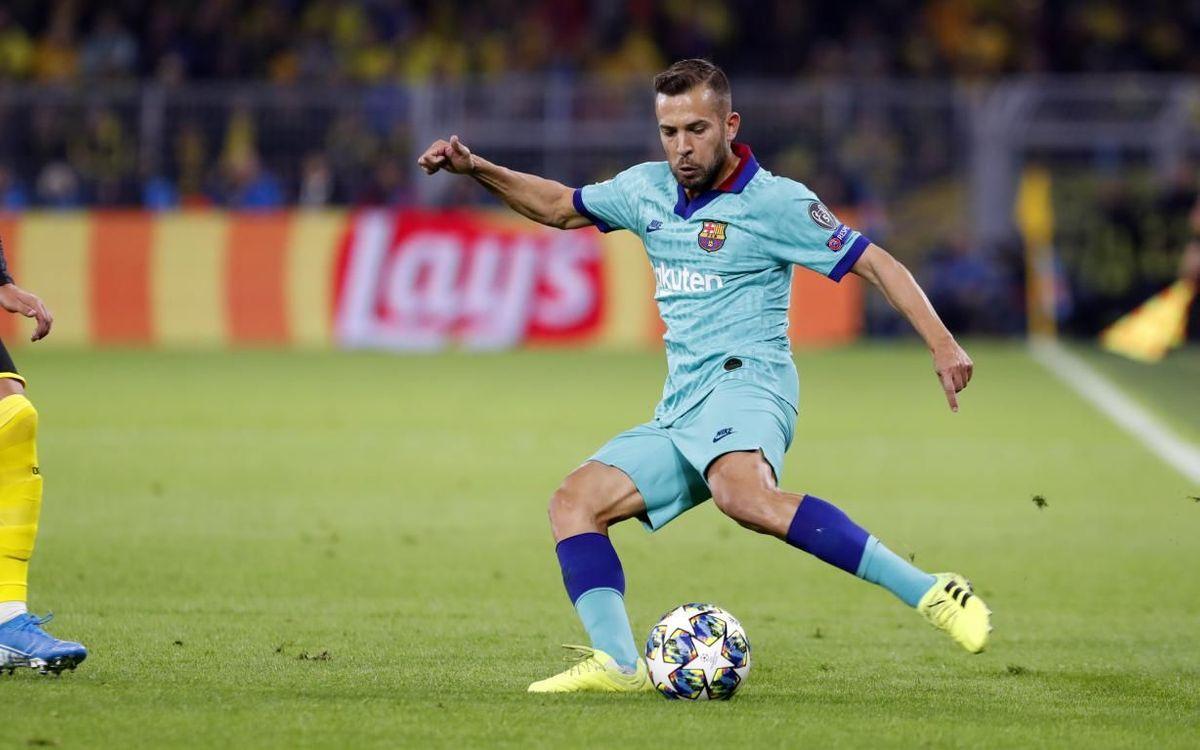 صور مباراة : بوريسيا دوتموند - برشلونة 0-0 ( 17-09-2019 )  Mini_2019-09-17-DORTMUND-BARCELONA-22
