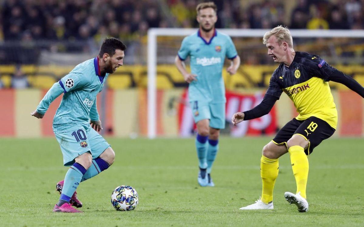 صور مباراة : بوريسيا دوتموند - برشلونة 0-0 ( 17-09-2019 )  Mini_2019-09-17-DORTMUND-BARCELONA-52