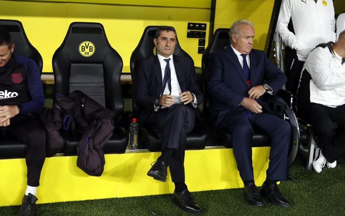 صور مباراة : بوريسيا دوتموند - برشلونة 0-0 ( 17-09-2019 )  Mini_2019-09-17-DORTMUND-BARCELONA-03