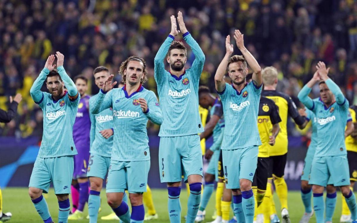 صور مباراة : بوريسيا دوتموند - برشلونة 0-0 ( 17-09-2019 )  Mini_2019-09-17-DORTMUND-BARCELONA-68