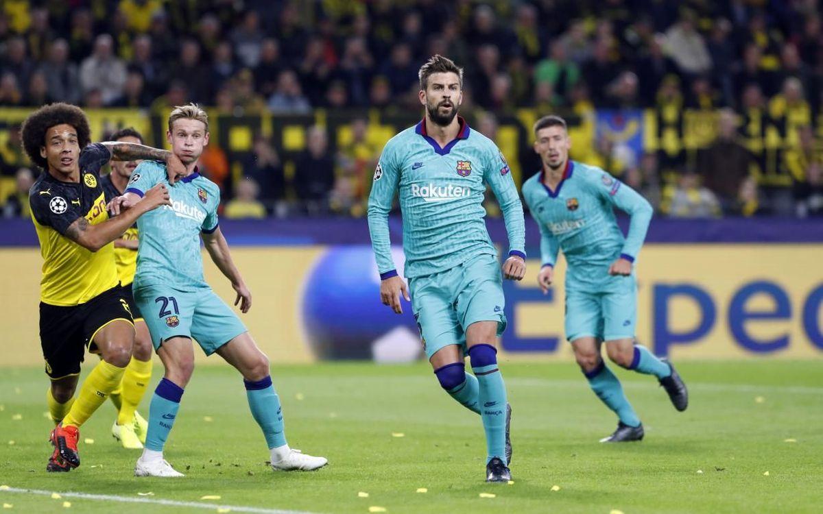 صور مباراة : بوريسيا دوتموند - برشلونة 0-0 ( 17-09-2019 )  Mini_2019-09-17-DORTMUND-BARCELONA-09