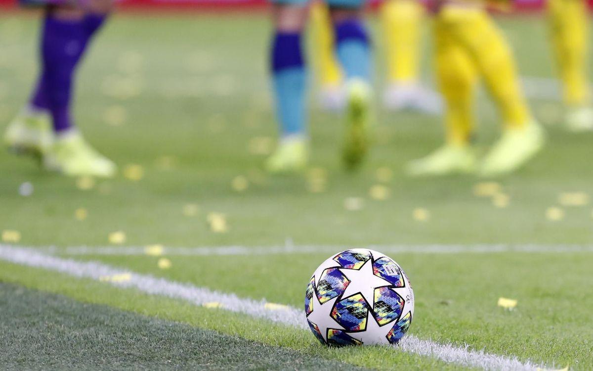 صور مباراة : بوريسيا دوتموند - برشلونة 0-0 ( 17-09-2019 )  22