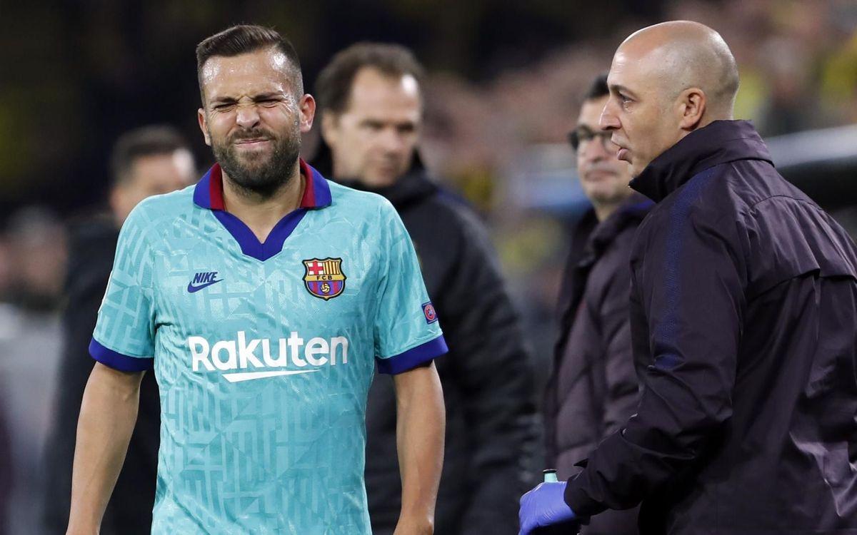 صور مباراة : بوريسيا دوتموند - برشلونة 0-0 ( 17-09-2019 )  27