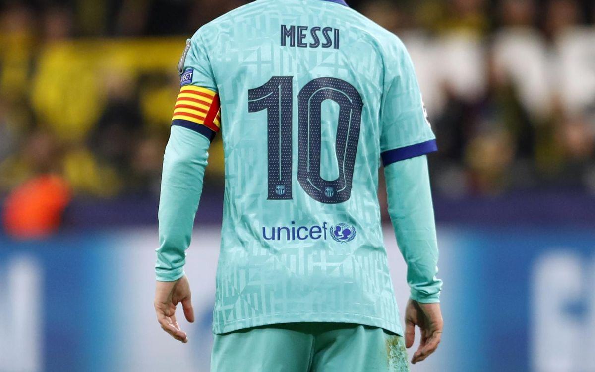 صور مباراة : بوريسيا دوتموند - برشلونة 0-0 ( 17-09-2019 )  35