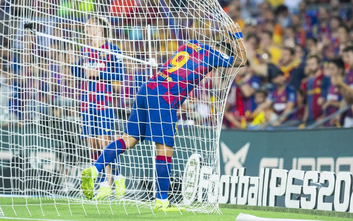 صور مباراة : برشلونة - فياريال 2-1 ( 24-09-2019 )  Mini_2019-09-24_FCBvsVALENCIA_14