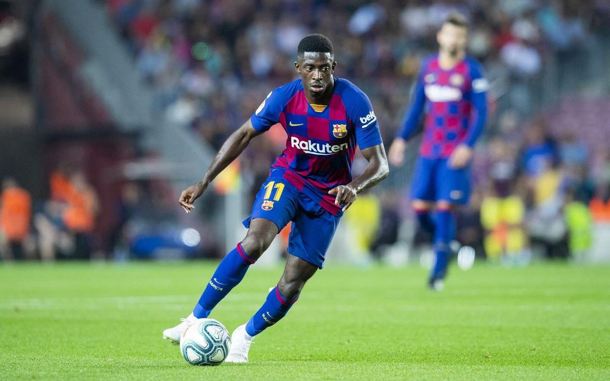 صور مباراة : برشلونة - فياريال 2-1 ( 24-09-2019 )  Mini_2019-09-24_FCBvsVALENCIA_26