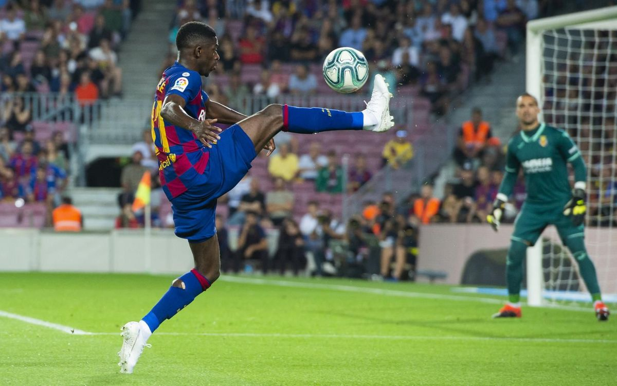 صور مباراة : برشلونة - فياريال 2-1 ( 24-09-2019 )  Mini_2019-09-24_FCBvsVALENCIA_02