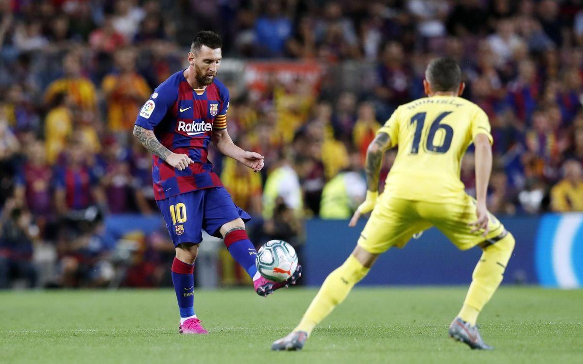 صور مباراة : برشلونة - فياريال 2-1 ( 24-09-2019 )  Mini_2019-09-24-BARCELONA-VILLARREAL-19