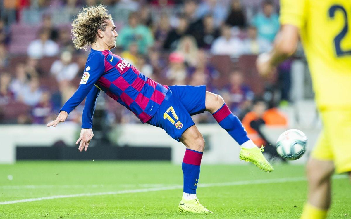 صور مباراة : برشلونة - فياريال 2-1 ( 24-09-2019 )  Mini_2019-09-24_FCBvsVALENCIA_39