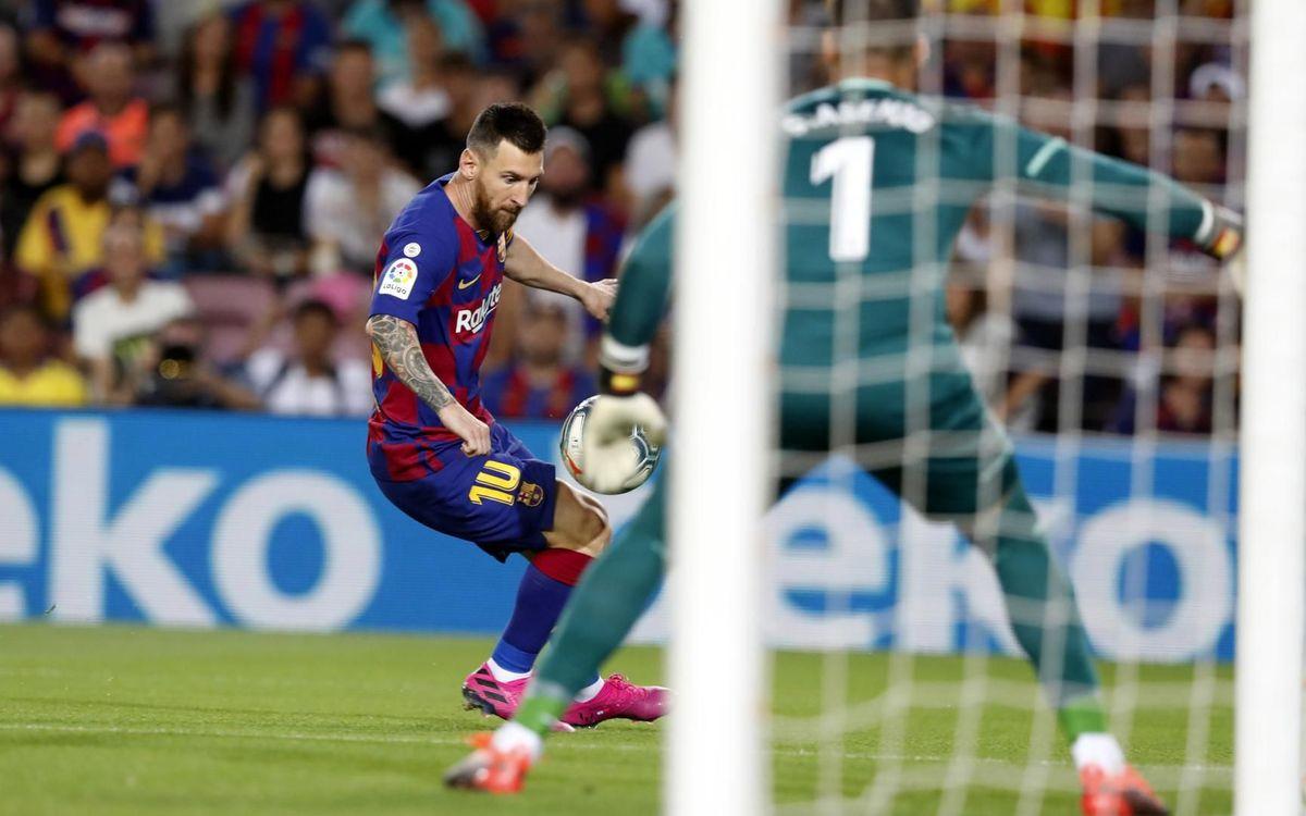 صور مباراة : برشلونة - فياريال 2-1 ( 24-09-2019 )  Mini_2019-09-24-BARCELONA-VILLARREAL-08