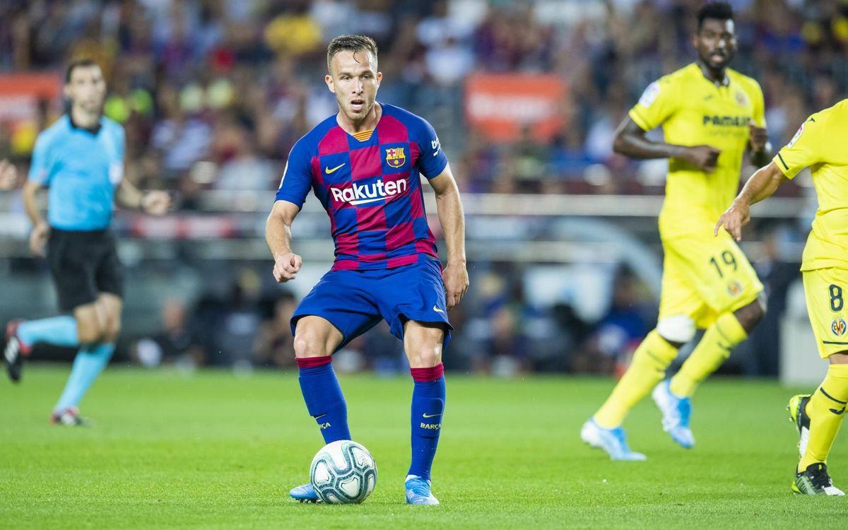 صور مباراة : برشلونة - فياريال 2-1 ( 24-09-2019 )  Mini_2019-09-24_FCBvsVALENCIA_17