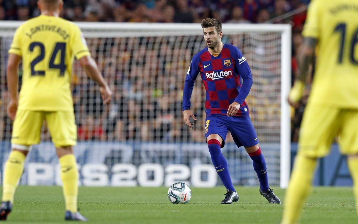 صور مباراة : برشلونة - فياريال 2-1 ( 24-09-2019 )  Mini_2019-09-24-BARCELONA-VILLARREAL-21
