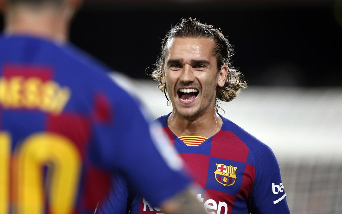 صور مباراة : برشلونة - فياريال 2-1 ( 24-09-2019 )  Mini_2019-09-24-BARCELONA-VILLARREAL-17