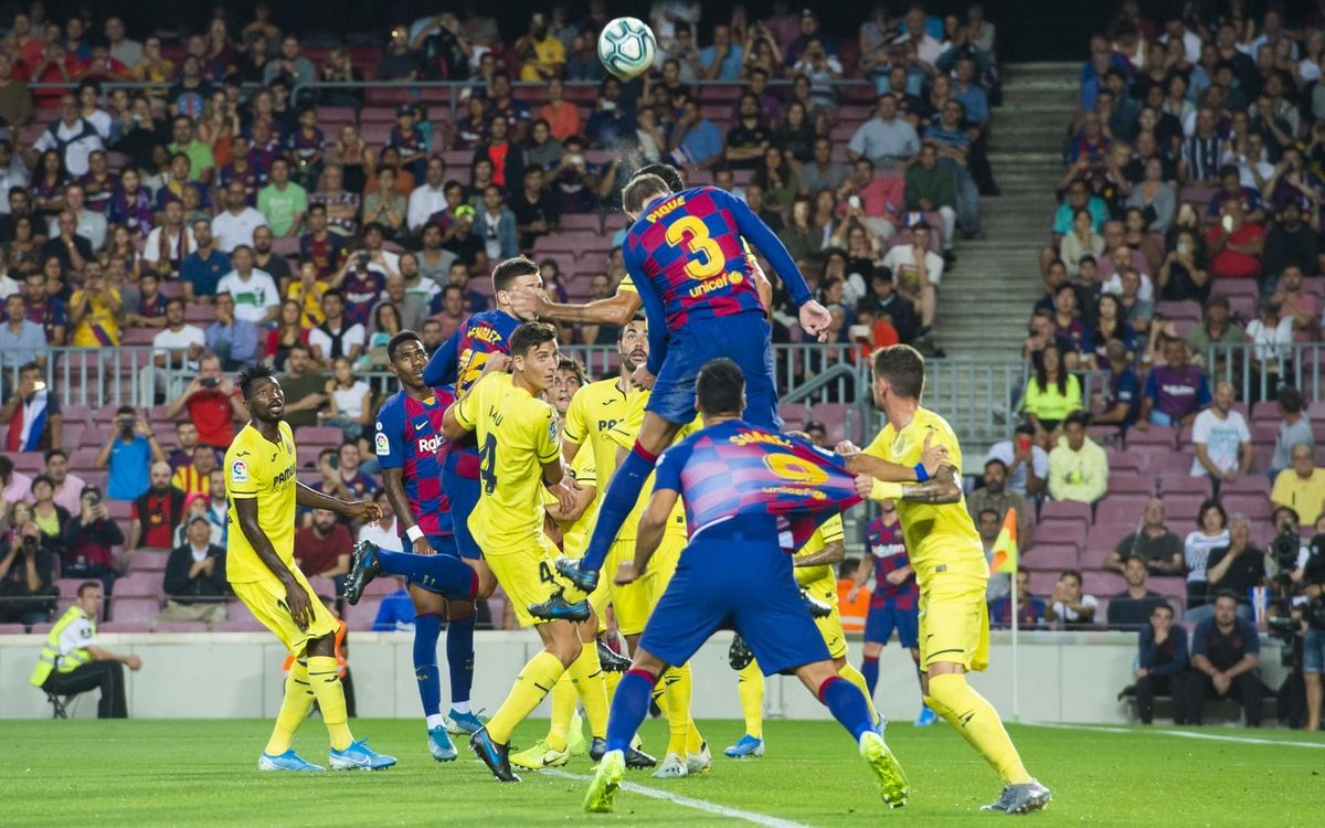 صور مباراة : برشلونة - فياريال 2-1 ( 24-09-2019 )  Mini_2019-09-24_FCBvsVALENCIA_01