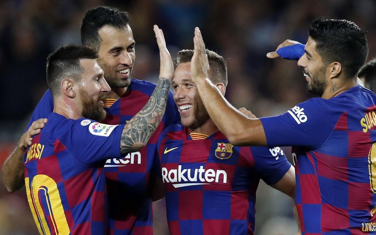 صور مباراة : برشلونة - فياريال 2-1 ( 24-09-2019 )  Mini_2019-09-25-OTRO-BARCELONA-VILLARREAL-10