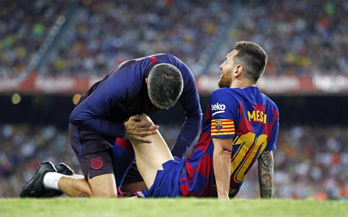 صور مباراة : برشلونة - فياريال 2-1 ( 24-09-2019 )  Mini_2019-09-25-OTRO-BARCELONA-VILLARREAL-11
