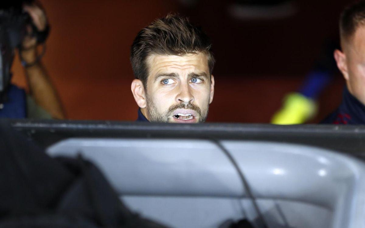صور مباراة : برشلونة - فياريال 2-1 ( 24-09-2019 )  Mini_2019-09-25-OTRO-BARCELONA-VILLARREAL-05
