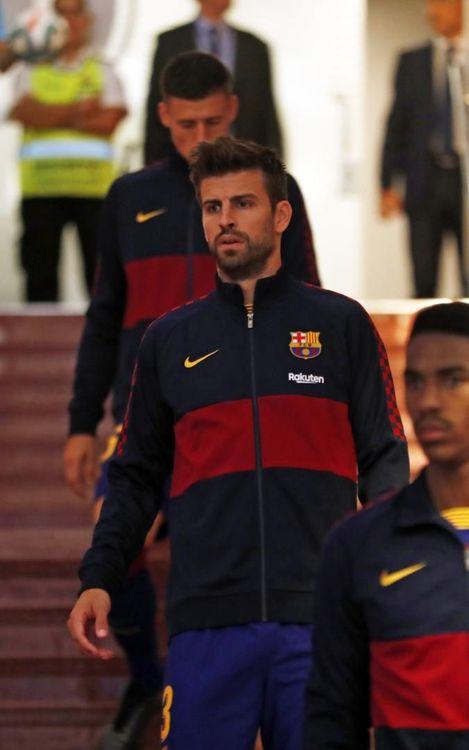 صور مباراة : برشلونة - فياريال 2-1 ( 24-09-2019 )  Mini_2019-09-25-OTRO-BARCELONA-VILLARREAL-03
