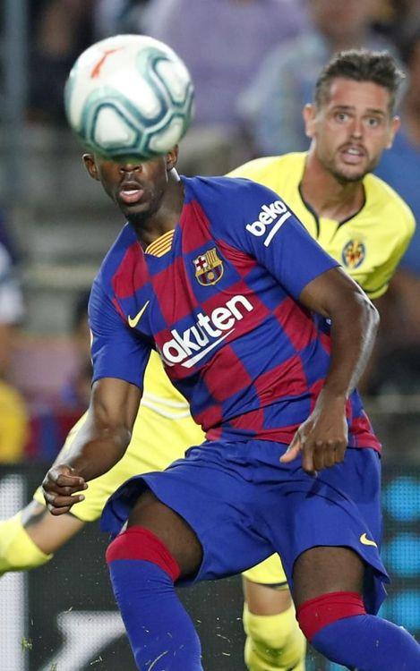 صور مباراة : برشلونة - فياريال 2-1 ( 24-09-2019 )  Mini_2019-09-25-OTRO-BARCELONA-VILLARREAL-16