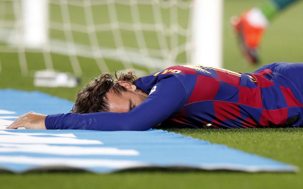 صور مباراة : برشلونة - فياريال 2-1 ( 24-09-2019 )  Mini_2019-09-25-OTRO-BARCELONA-VILLARREAL-17
