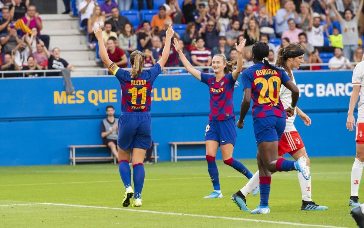 mini_2019-09-25_FCBfemenivsJUVENTUS_12