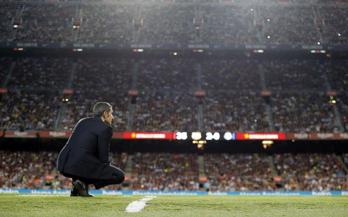 صور مباراة : برشلونة - فياريال 2-1 ( 24-09-2019 )  Mini_2019-09-25-OTRO-BARCELONA-VILLARREAL-13