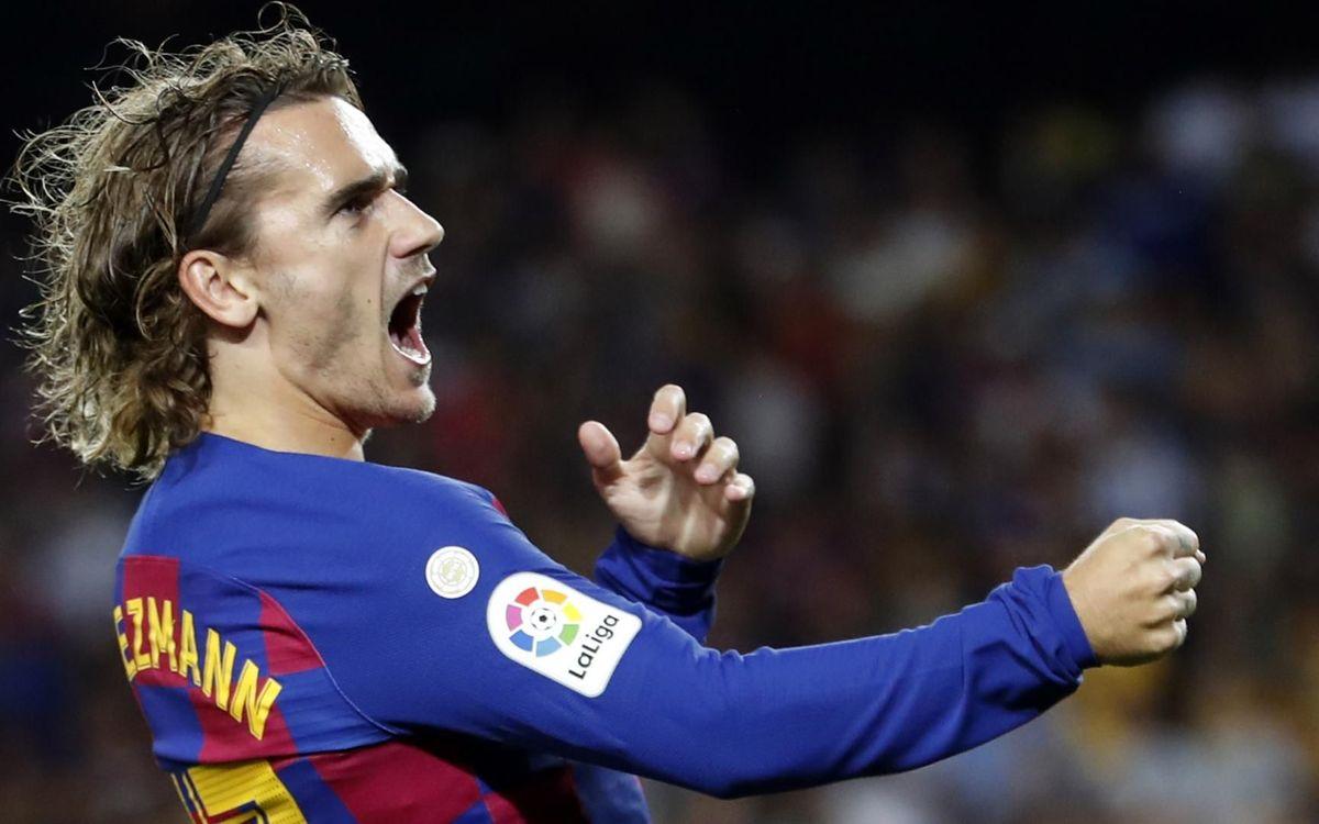 صور مباراة : برشلونة - فياريال 2-1 ( 24-09-2019 )  Mini_2019-09-25-OTRO-BARCELONA-VILLARREAL-09