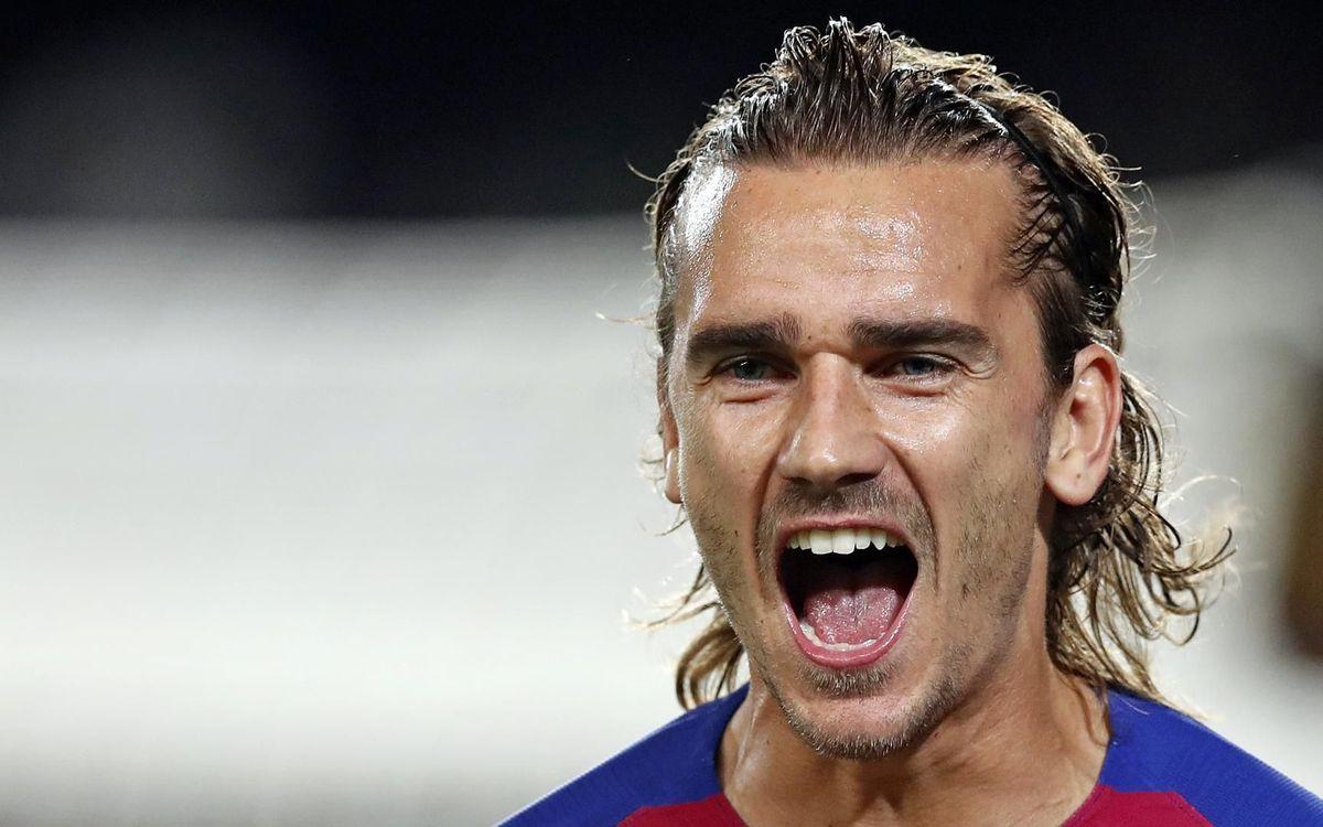 صور مباراة : برشلونة - فياريال 2-1 ( 24-09-2019 )  Mini_2019-09-25-OTRO-BARCELONA-VILLARREAL-07