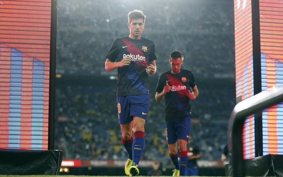 صور مباراة : برشلونة - فياريال 2-1 ( 24-09-2019 )  Mini_2019-09-25-OTRO-BARCELONA-VILLARREAL-02