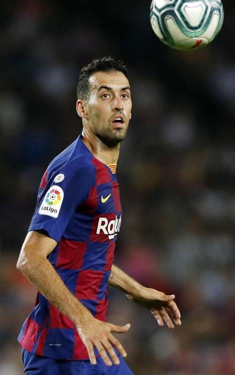 صور مباراة : برشلونة - فياريال 2-1 ( 24-09-2019 )  Mini_2019-09-25-OTRO-BARCELONA-VILLARREAL-21